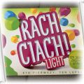 jak nowa Rach Ciach Light