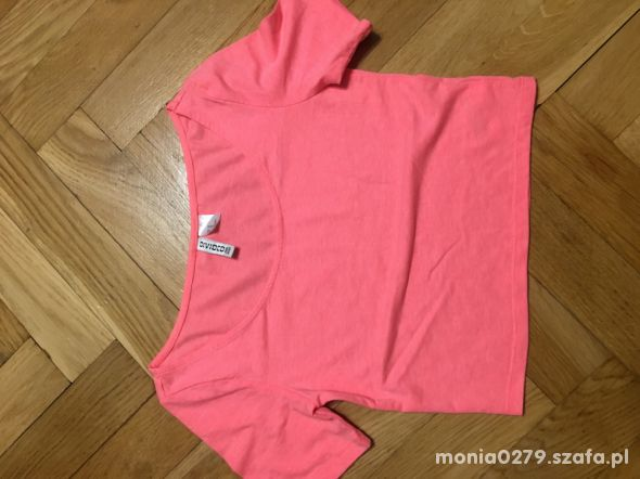 Bluzeczka HM XS