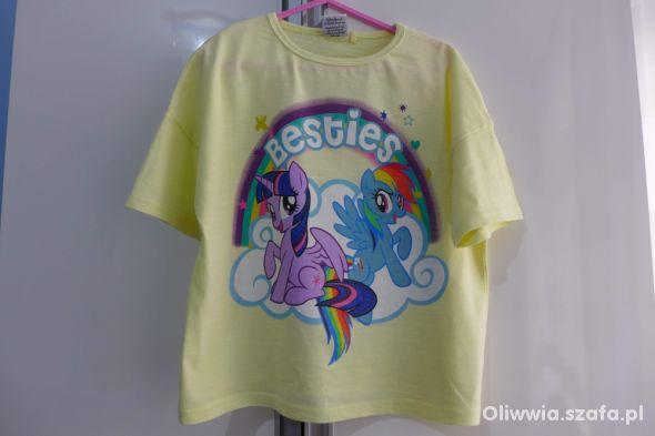 My Little Pony rozm 116 Next