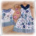 sukieneczka i bluzeczka KENZO Kids