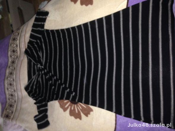 Sukienka ciążowa H&M 38
