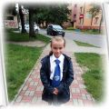 Dzień Mamy szkole