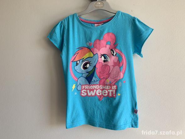 my little Pony Hasbro 134 140