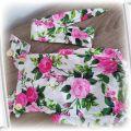 Gardena floral ramoers plus opaska nowy 80 dwa kol