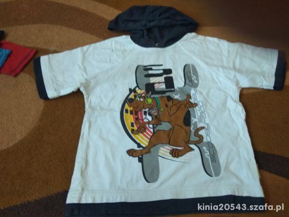 Scooby doo 128