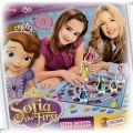 Lisciani Sofia the First Zosia 2 w 1