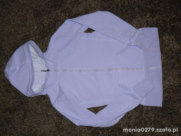 Ciepła bluza Butik XS