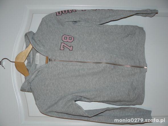Bluza HM 146 152 jak nowa