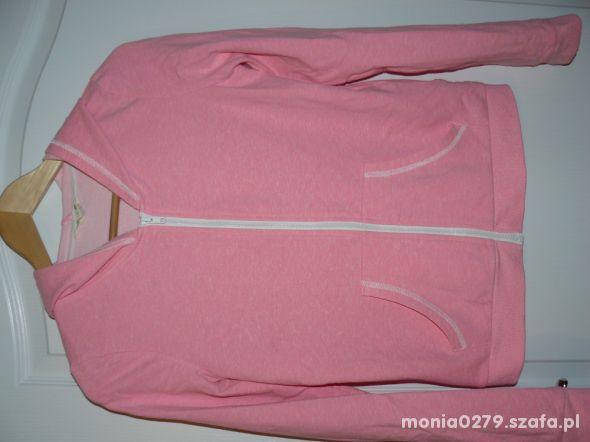 Bluza HM 152 158