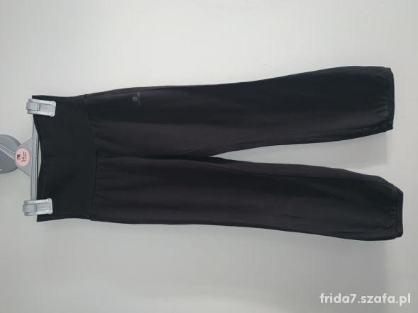 spodnie dresowe Decathlon 8l 128 134