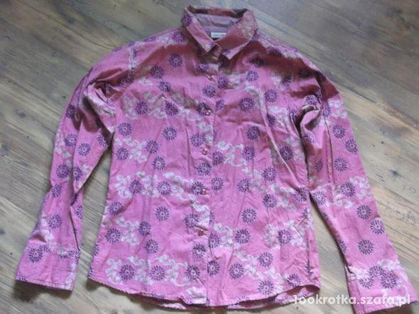 Bluzka rozmiar 146 Cherokee