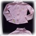 DISNEY bluza bluzka bawełna 5 6 LAT 116 cm