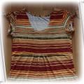 Tunika ciążowa firmy Nivena