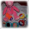 zestaw zabaweczek