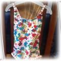 strój kąpielowy primark