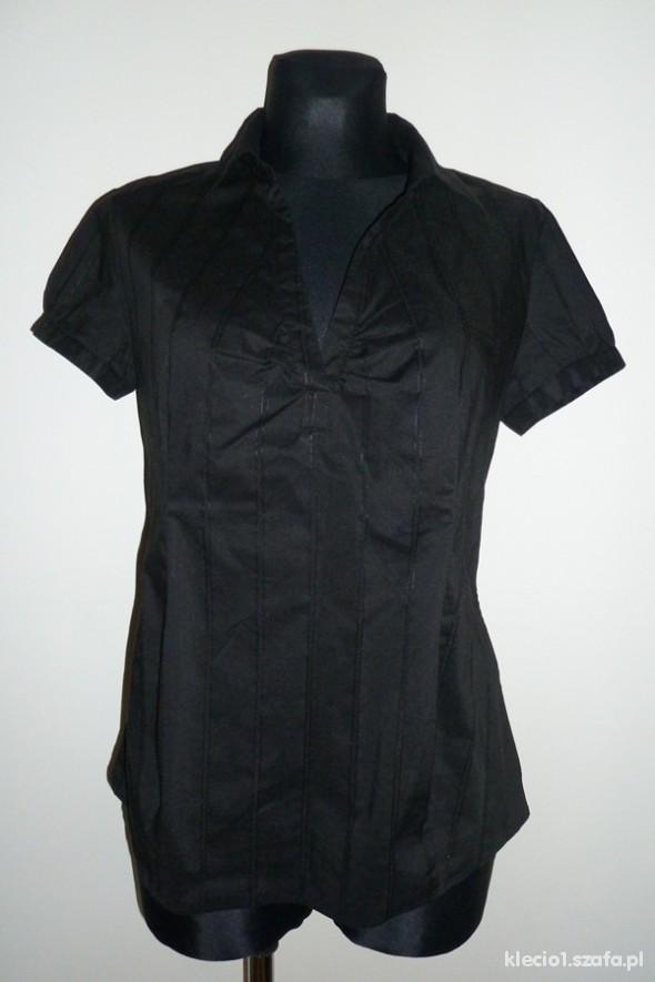 72cb1e96 modna ciążowa bluzka HM Mama w Ubrania ciążowe - Szafa.pl