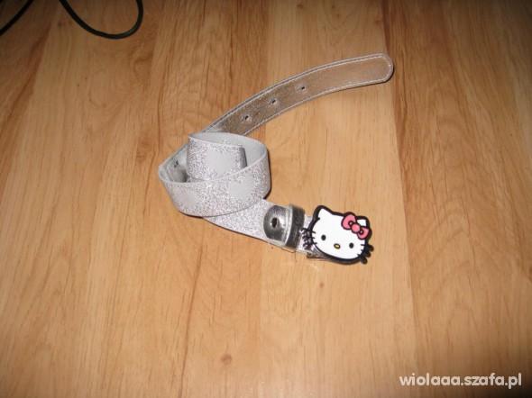 pasek Hello Kitty H&M