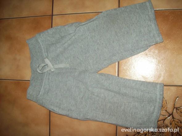 Spodnie dresowe MARKSandSPENCER