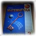 podręcznik matematyka gimnazjum 3
