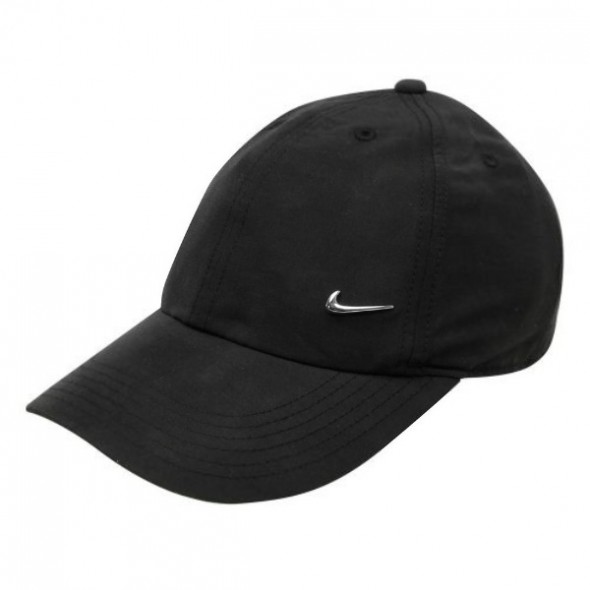 czapka z daszkiem nike w nakrycia g�owy szafapl