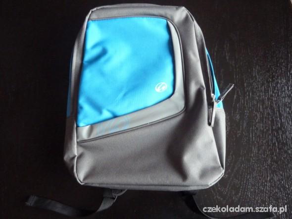 WYPRZEDAŻ plecak nowy