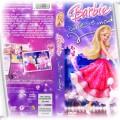 Barbie w świecie mody Plyta DVD