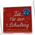 Nowa książka kolorowanka do nauki niemieckiego
