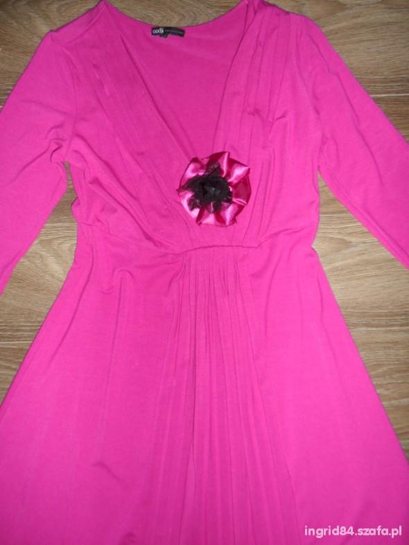 Urocza Sukieneczka