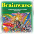 Brainwaves 3