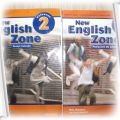 new english zone 2