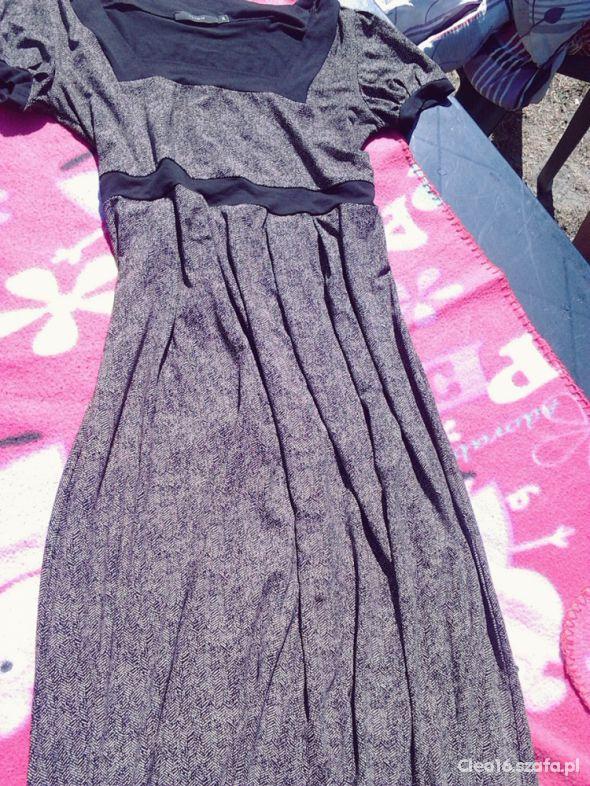 sukienka Tatum