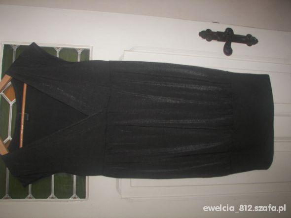 Sukienka tuniczka VEROMODA rozm L