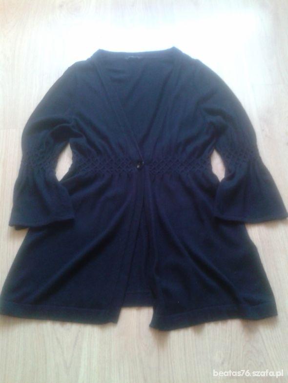 Sweterek HM MAMA