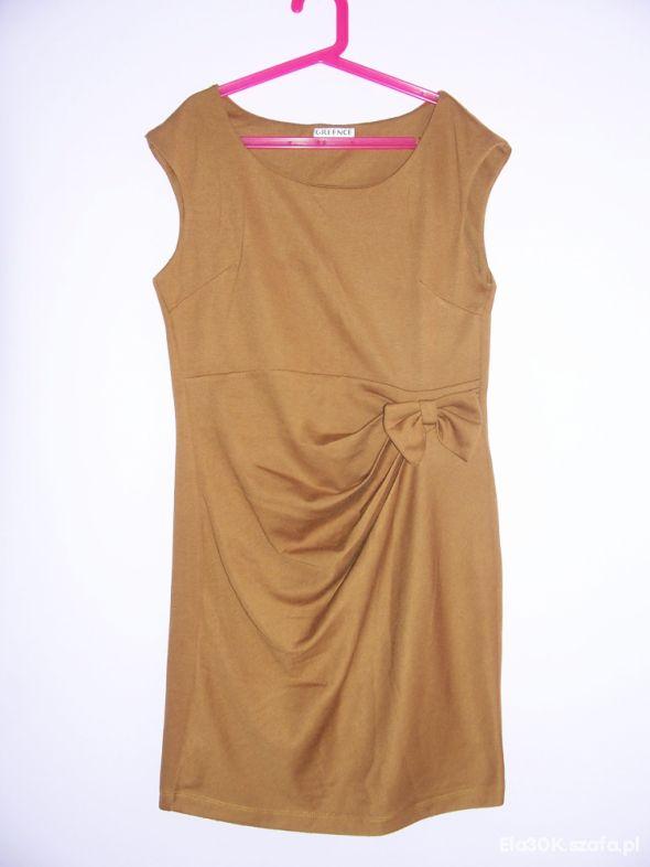 Tunika sukienka ciążowa