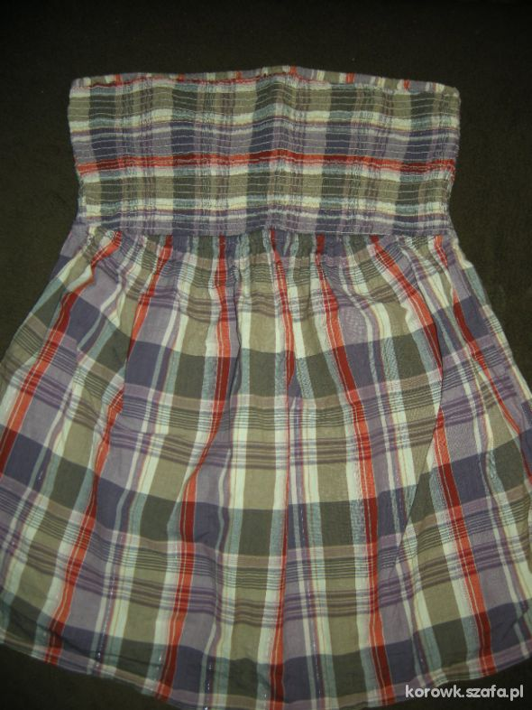 George Maternity tunika bluzka 44 46 dla ciezarnej
