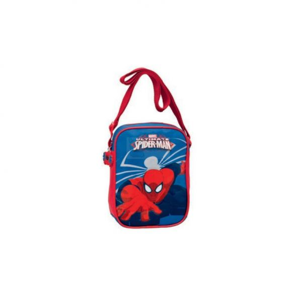 Torebka na ramię Spiderman Torebka na ramię Spide