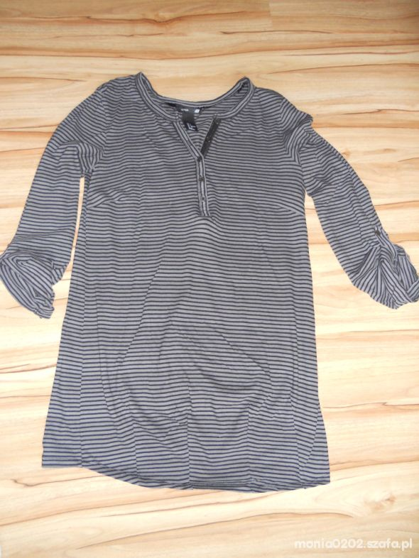 Bluzka HM r 36