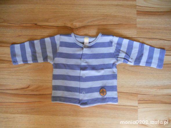 Bluzeczka Cool Club r 62