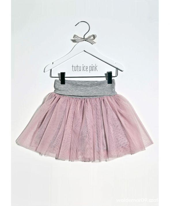 spódniczka dla dzieewczynki