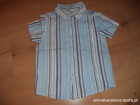 Koszula 98