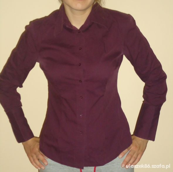 koszula ORSAY M