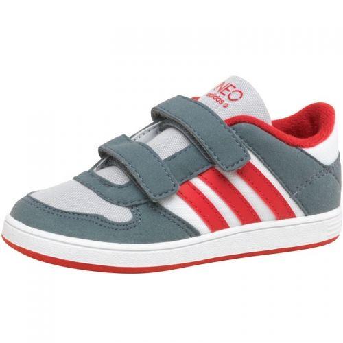 5b1457e5 buty adidas NEO sportowe rozmiar 23 oryginalne w Sportowe - Szafa.pl
