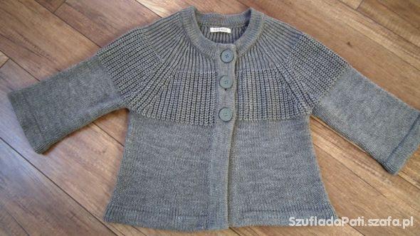 Sweter GEORGE grzybek dla MAMY