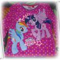 Bluzka My Little Pony