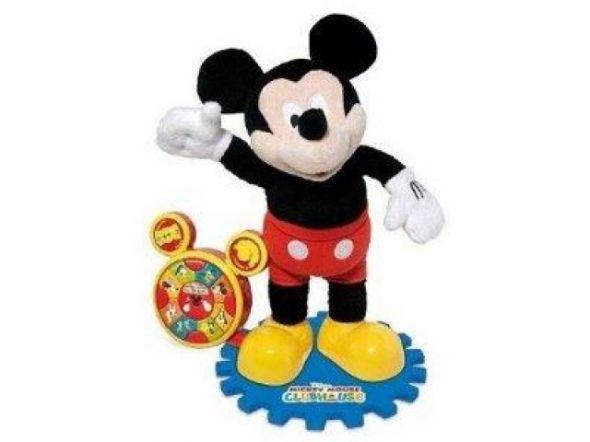 Disney inteaktywna Myszka Mickey