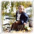 Uwielbiamy jesień