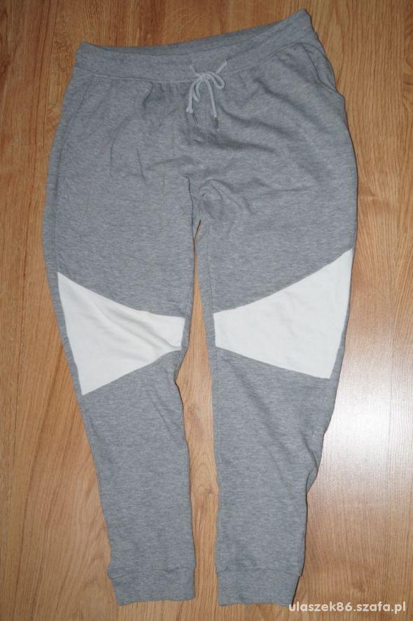 spodnie House L