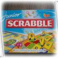 Scrable junio Zagadki smoka obibok Puzzle 300
