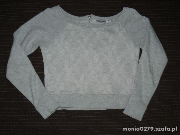 Bluza New Look 134 140