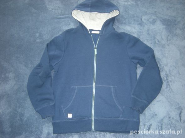 bluza Reserved 164 cm